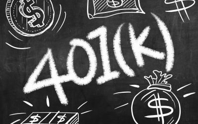 How to make the most of your 401(k)